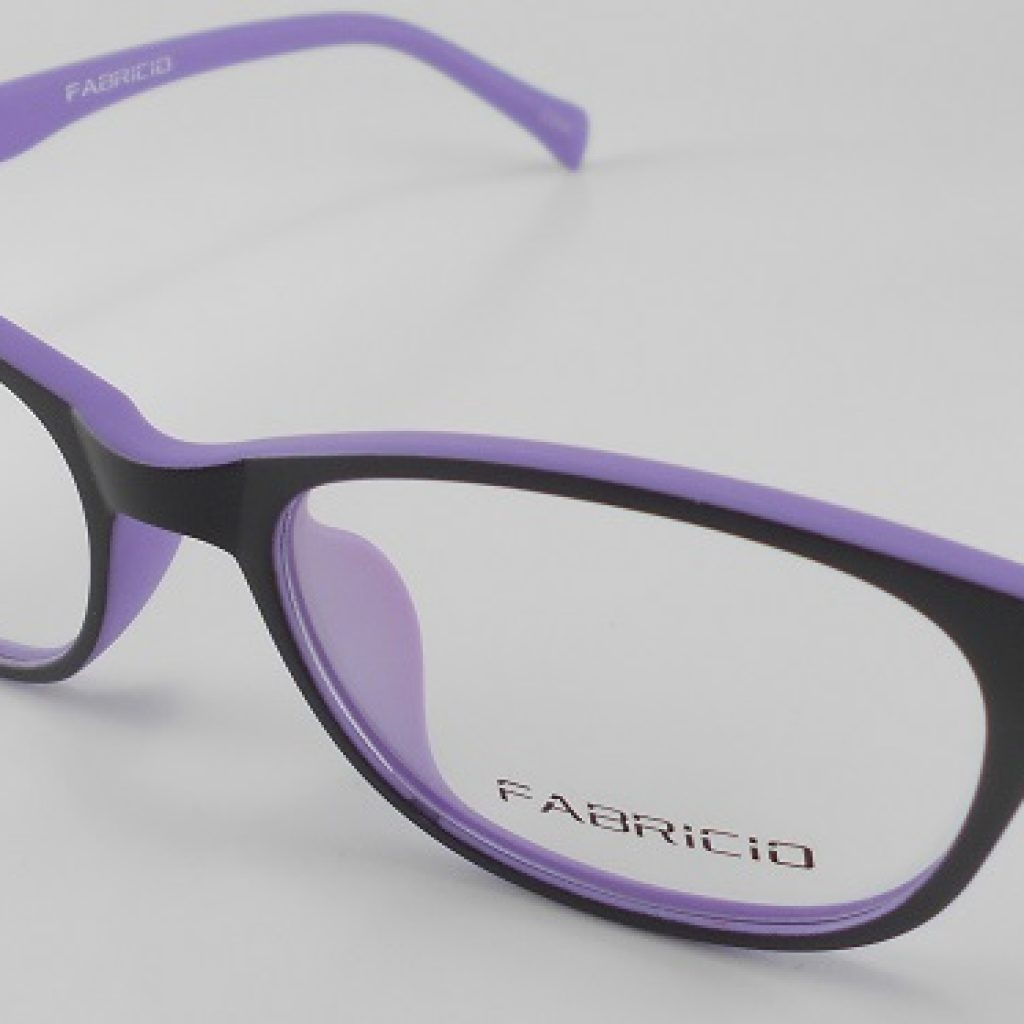 oprava-FABRICIO-FW-500 c0024