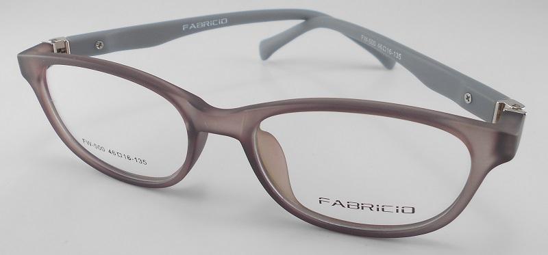 oprava-FABRICIO-FW-500 c054