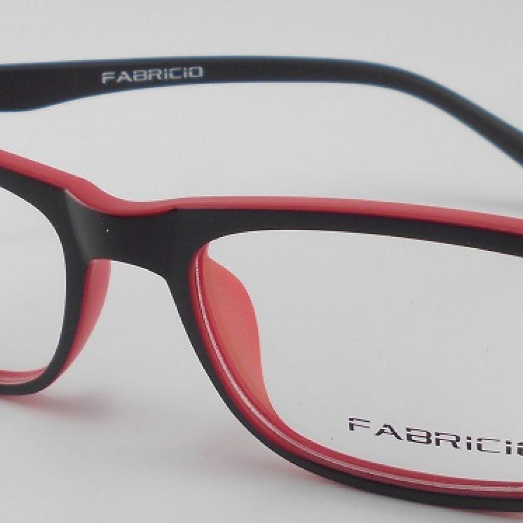 oprava-FABRICIO-FW-501 c016
