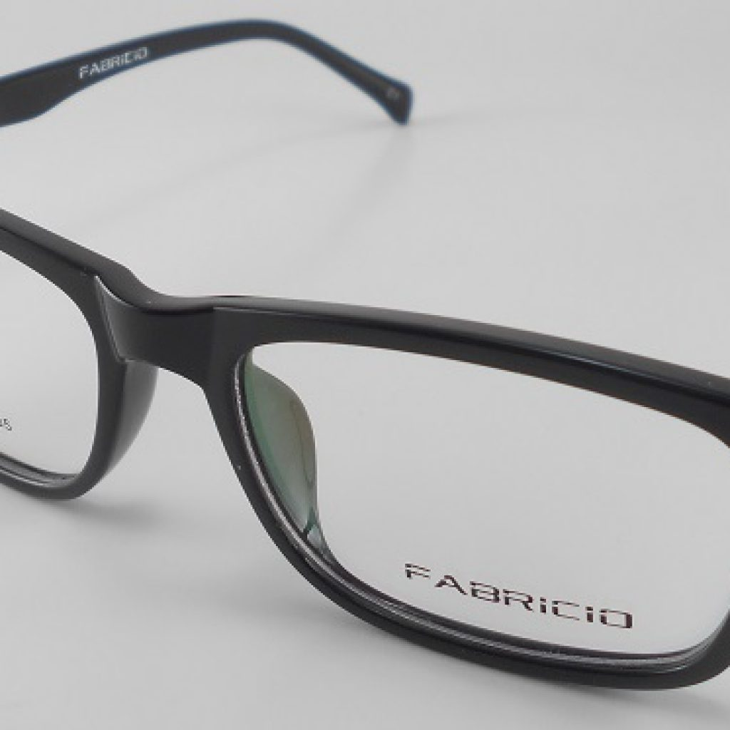 oprava-FABRICIO-FW-501 c1