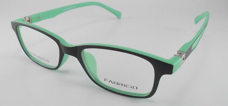 oprava-FABRICIO-FW-502 c003