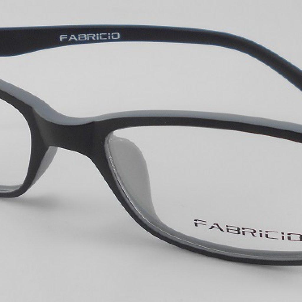 oprava-FABRICIO-FW-502 c023