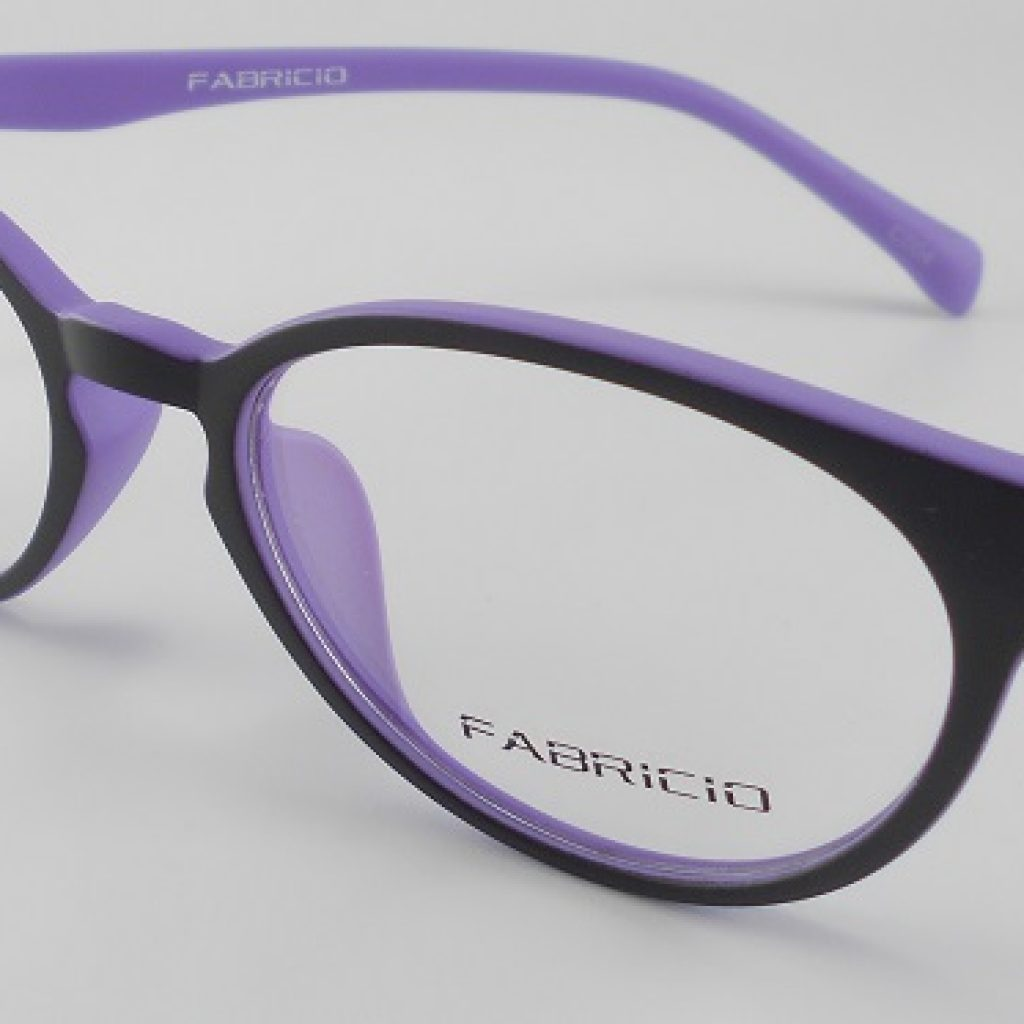 oprava-FABRICIO-FW-503 c004