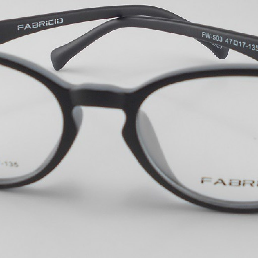oprava-FABRICIO-FW-503 c023