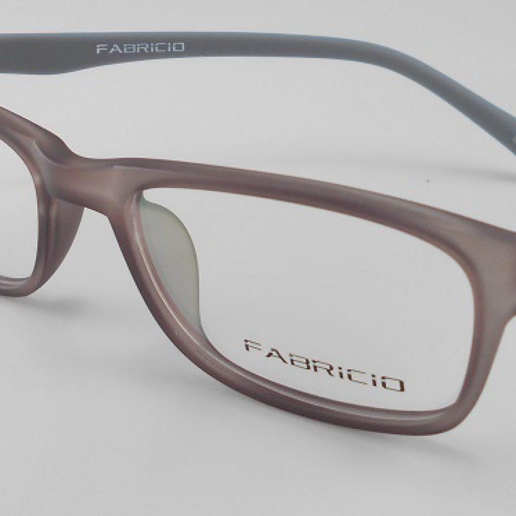 oprava-FABRICIO-FW-505 c54