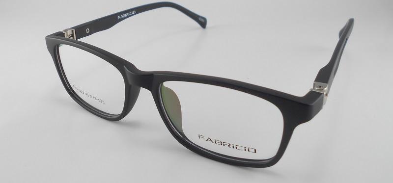 oprava-FABRICIO-FW-505 c285