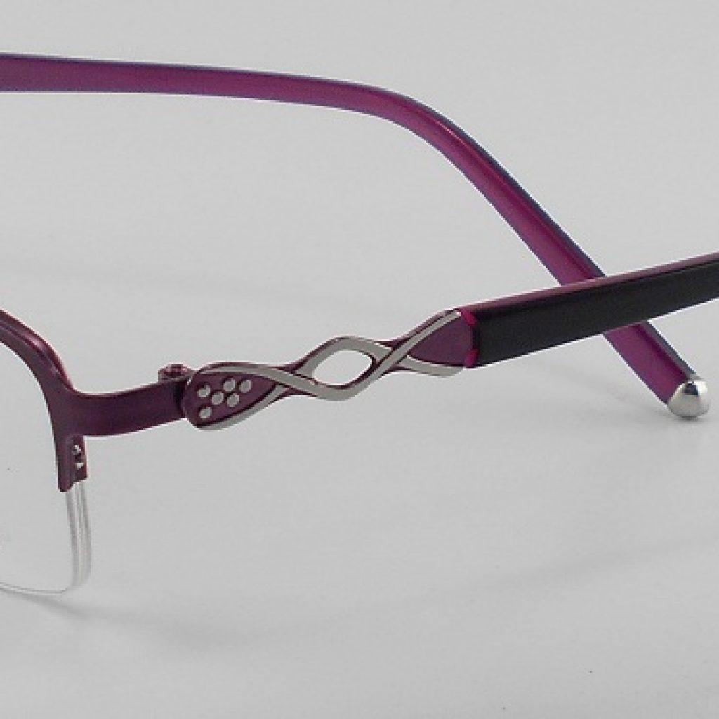 J8959 violet