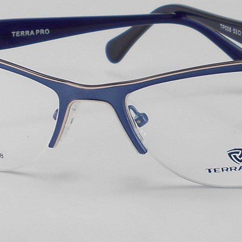 TP008 blue