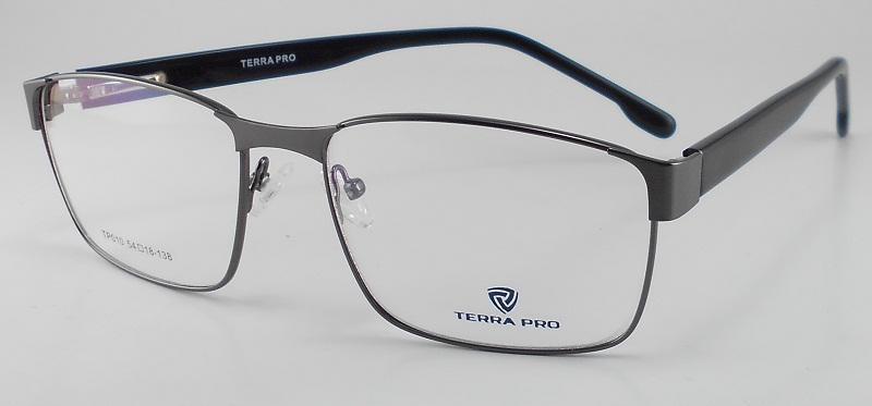 TP010 gray