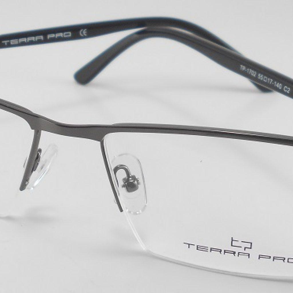 oprava-TERRA-PRO-TP1702 c2