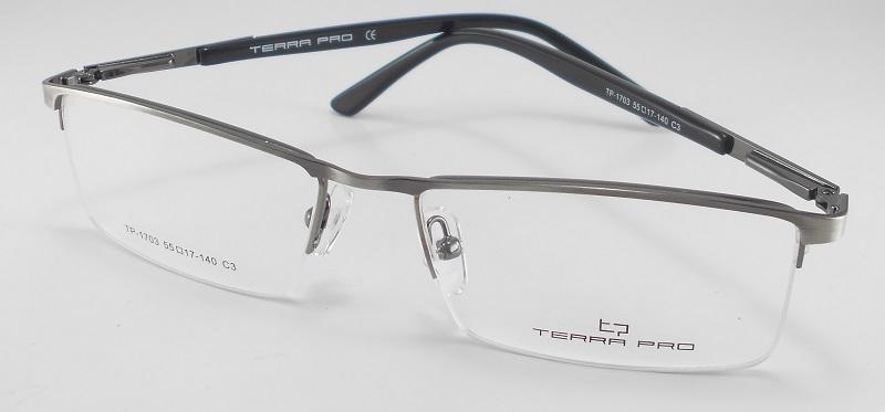 oprava-TERRA-PRO-TP1703 c3