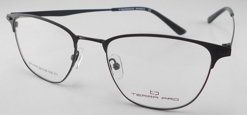 oprava-TERRA-PRO-TP1719 c1