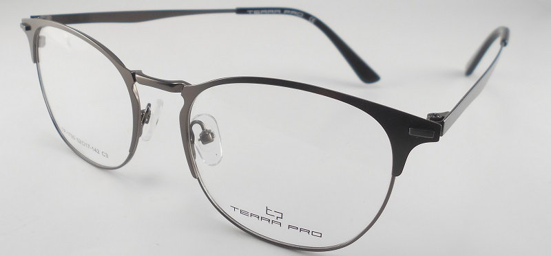 oprava-TERRA-PRO-TP1720 c3