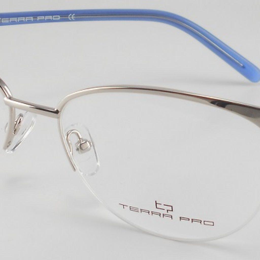 oprava-TERRA-PRO-TP1728 c1