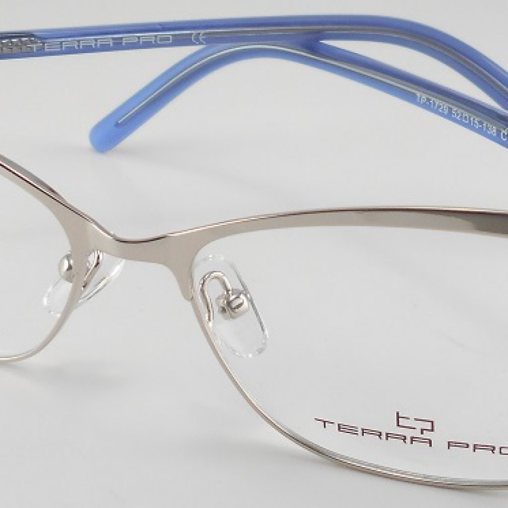 oprava-TERRA-PRO-TP1729 c1