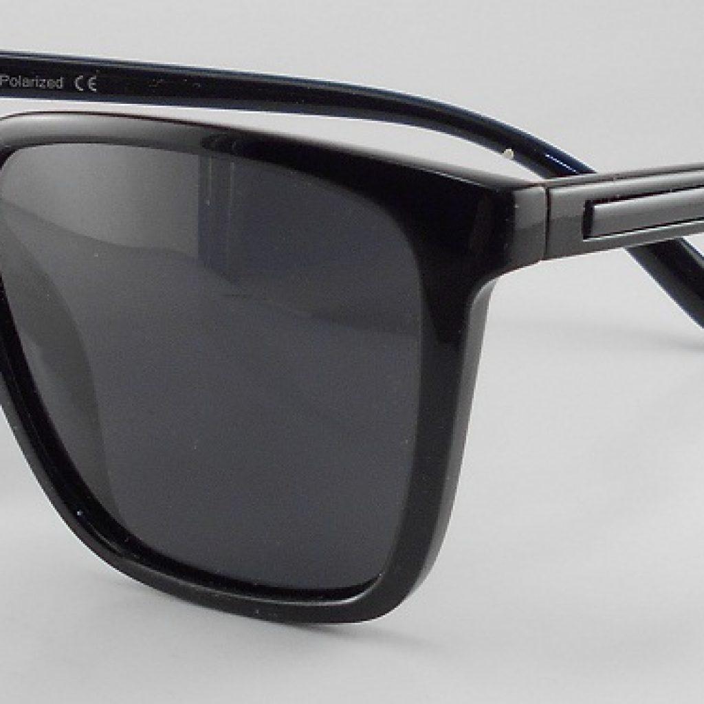 VD1756 black