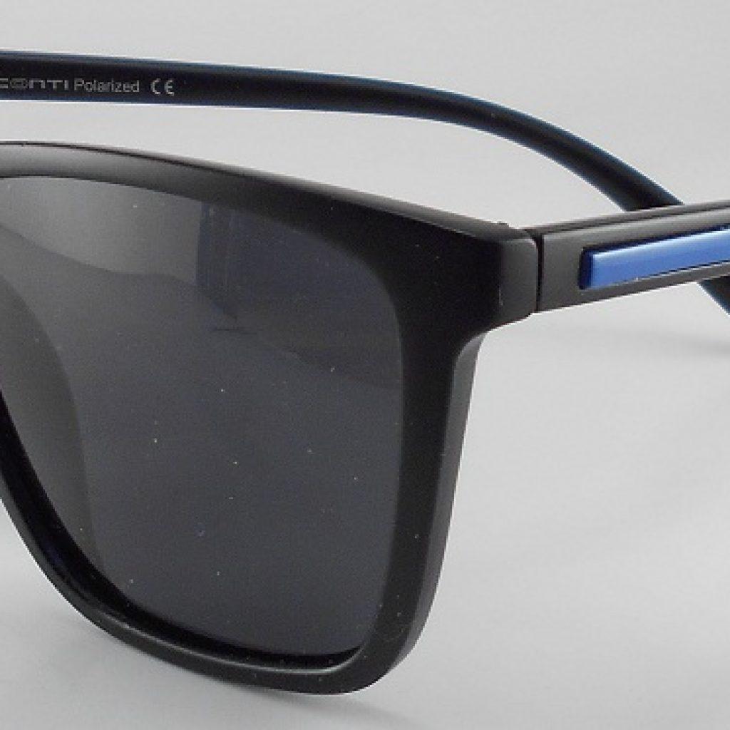 VD1756 blue