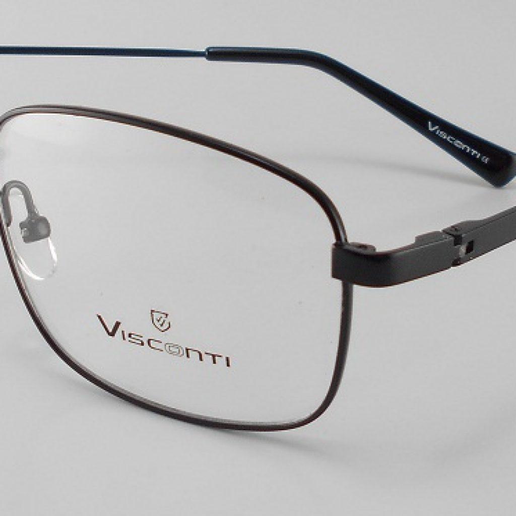 V001 c1