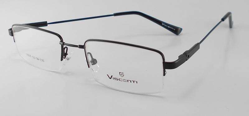 V005 c1
