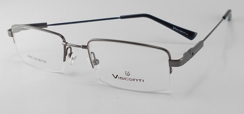 V005 c3