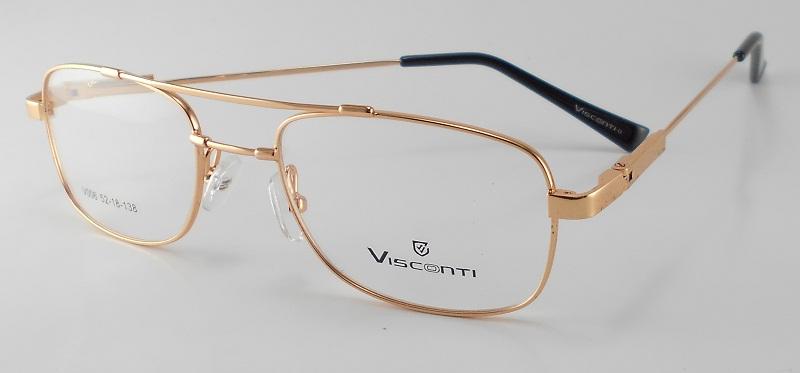 V006 c2