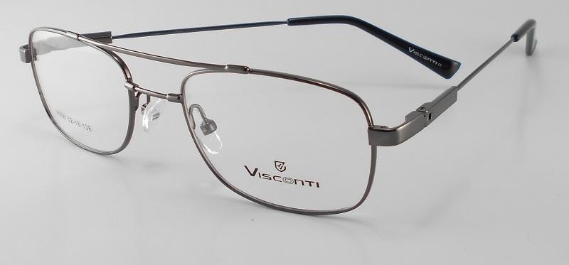 V006 c3