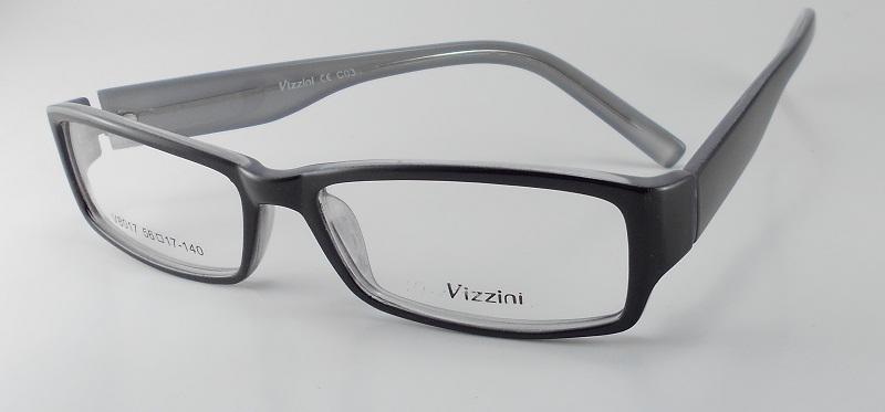 V8017 c03