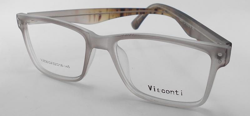 VJ806 c4