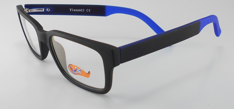VY014 c4