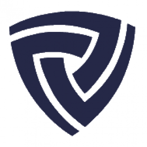 terra-pro-logo-to-zlogo