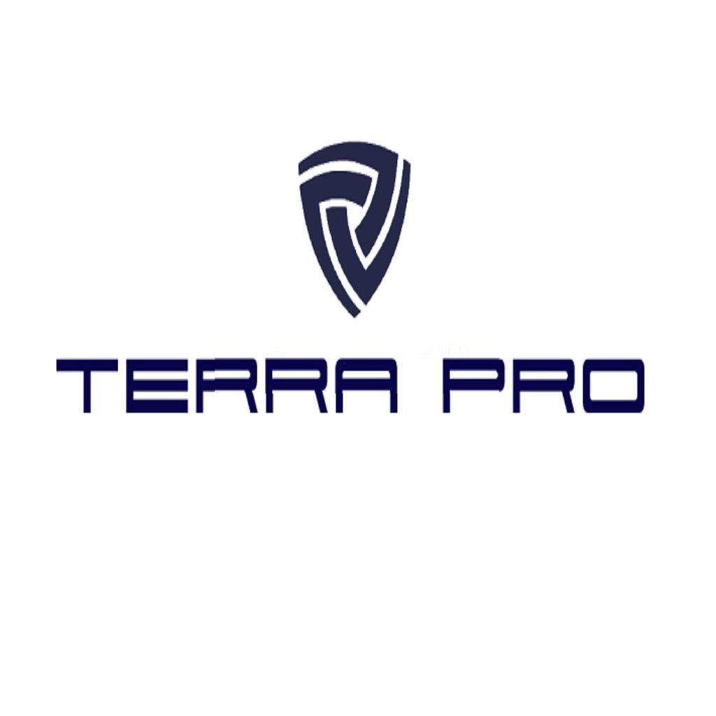 terra-pro-logo