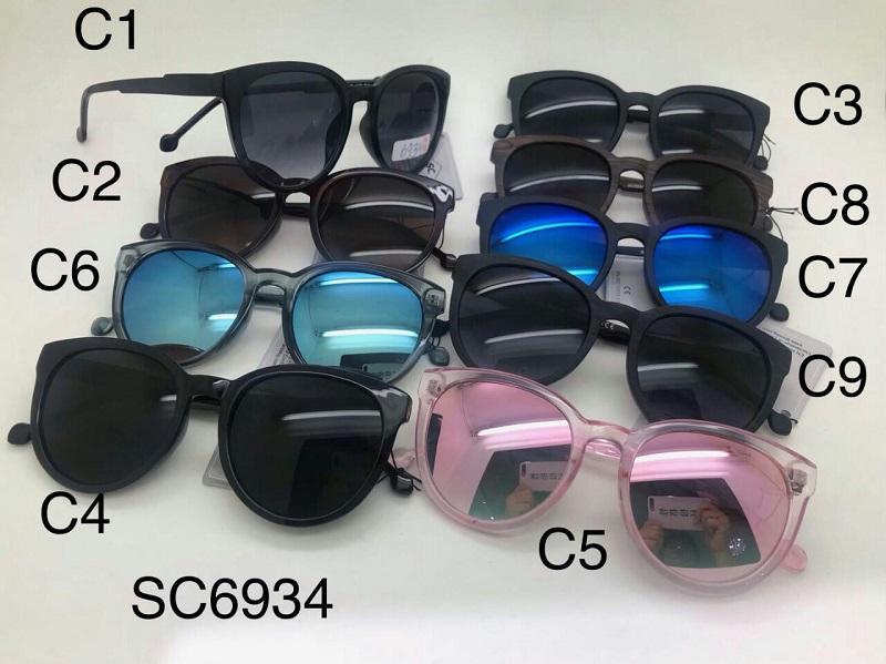sunglasses-for-women