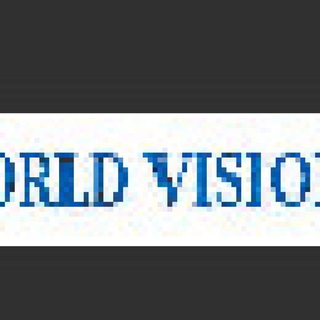 Очковые линзы World Vision